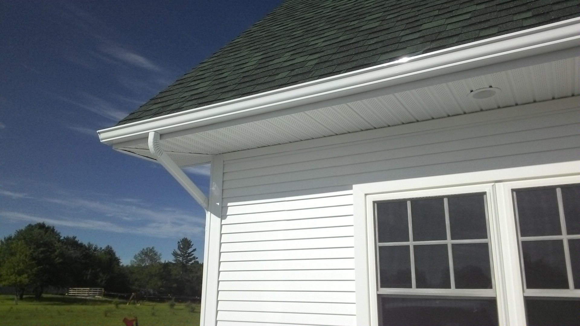 Gutter Repairs Amp Installation Long Island Ny Islandwide