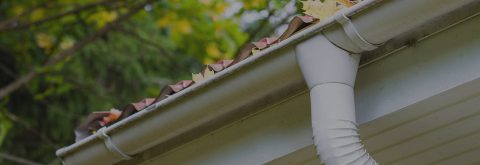 Quality Gutter & Leader Installation - Customized For Any Home
